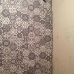 Remont łazienki Zamość 5