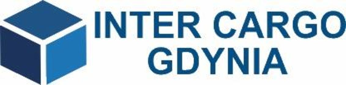 INTER CARGO GDYNIA - Transport międzynarodowy do 3,5t Gdynia