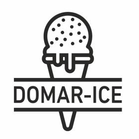 DOMAR-ICE Sp. z o.o. - Lody Skalmierzyce