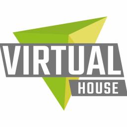 Virtual House - Iluzjoniści Łódź