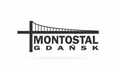 Montostal Gdańsk sp. z o.o. - Montaż płyt warstwowych Gdańsk