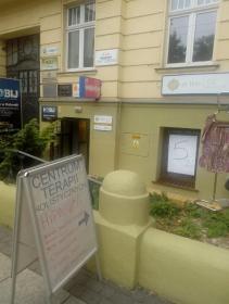 Centrum Terapii Holistycznych dr Holy - Akupunktura Opole