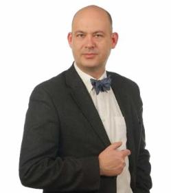 Kancelaria Prawnicza radcowsko - adwokacka SC adw. A.Mochnacki i S-ka - Usługi Prawnicze Gliwice