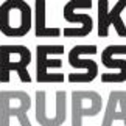 Polska Press Sp. z o.o. - Branding Warszawa