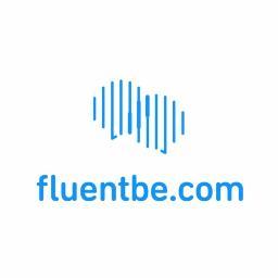 Fluentbe - Szkoła Językowa Online - Szkoła językowa dla dzieci Warszawa