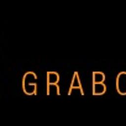 Autoservice Grabowiecki Izabelin 1
