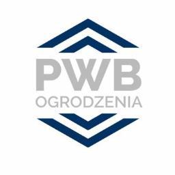 PWB - Altany z Grillem Tychy