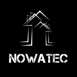 Nowatec - Domofony, wideofony Wołomin