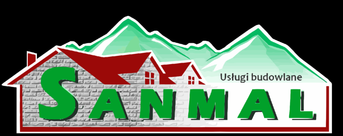 SanMal - Łazienki Wisła