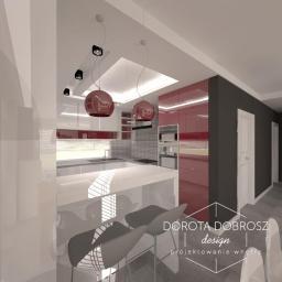 Architekt wnętrz Łódź 3