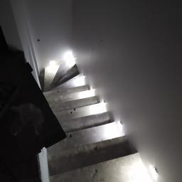 Remonty mieszkań Łazy 22