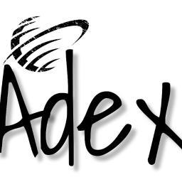 Adex - Usługi Rawicz