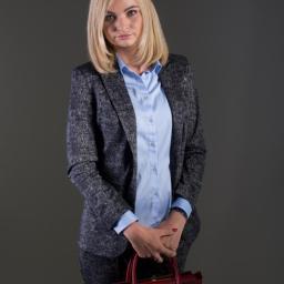 Adwokat Agata Bieława- Kostrzewa - Adwokat Sulechów