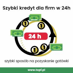 Kredyt dla firm Tychy 13
