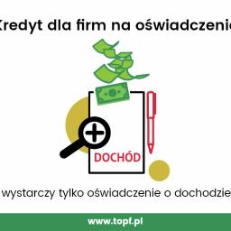 Kredyt dla firm Tychy 16