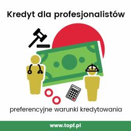 Kredyt dla firm Tychy 18
