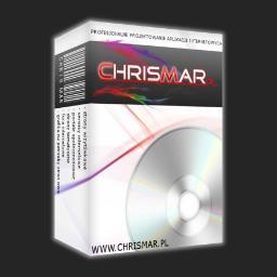 Rehimedes & Chrismar - Agencja interaktywna Syców