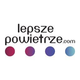 Systemy wentylacyjne Wrocław