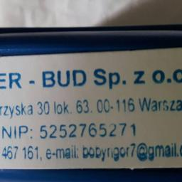 Malarz Warszawa 10