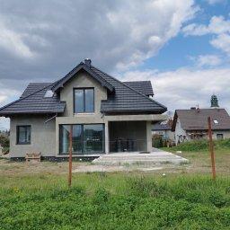 Remonty mieszkań Opole 43