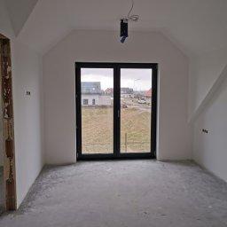 Remonty mieszkań Opole 37