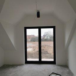 Remonty mieszkań Opole 39