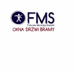 FMS - Montaż Drzwi Wejściowych Warszawa