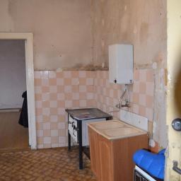 Remonty mieszkań Dobrocin 31