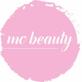 MC Beauty Magdalena Chmielewska - Zabiegi na cia艂o Lublin