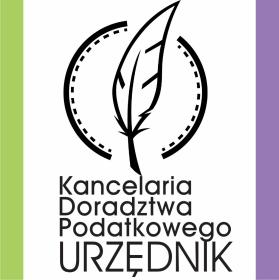 """Kancelaria Doradztwa Podatkowego """"Urzędnik"""" - Doradca podatkowy Tarnowskie Góry"""
