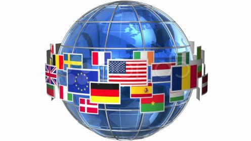 Cużytek Tłumaczenia Patryk Cużytek - Tłumaczenia dokumentów Łańcut