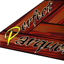 Perfect Parquet - Cyklinowanie Przeginia
