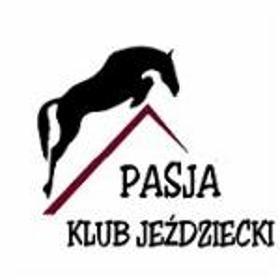 Klub Jeździecki Pasja - Spawacz Rybno
