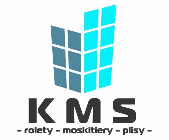 KMS Rolety - Architekt wnętrz Kamień Pomorski