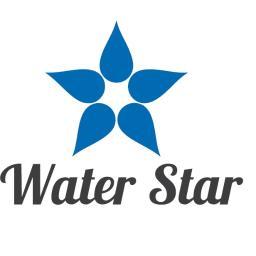 Water Star - Dostawy wody Warszawa