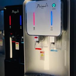 Dystrybutor wody gazowanej Prime Eco Soda