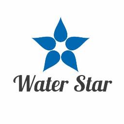 Dostawy wody Warszawa 1
