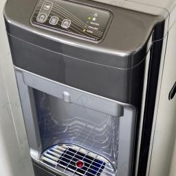 Dystrybutor wody gazowanej Prime Compact