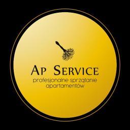 Ap Service - Sprzątanie Kołobrzeg