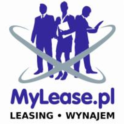 MyLease.pl - Leasing maszyn i urządzeń Inowrocław