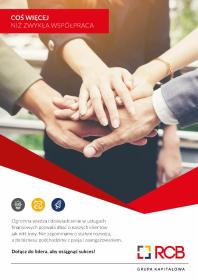 RCB Operator Bankowy - Kredyt Bez BIK Radom
