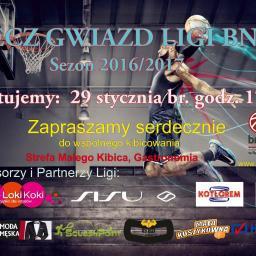 AXON STUDIO Sp. z o.o. - Graficy Nowa Wieś Wielka