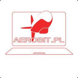 Aerobit.pl Artur Witkowski - Sklep internetowy Płock