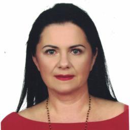Finanse Marketing Ubezpieczenia Izabela Wiadrowska - Kredyt Oddłużeniowy Legnica