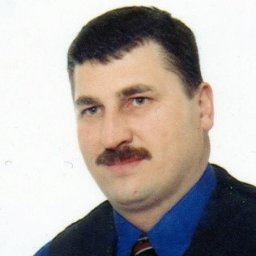 Mirosław Kazimieruk - Prace Żelbetowe Białystok