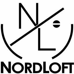 NORDLOFT Remonty - Projektowanie wnętrz Szczecin