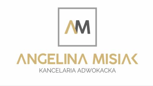 Kancelaria Adwokacka Adwokat Angelina Misiak - Adwokat Koszalin
