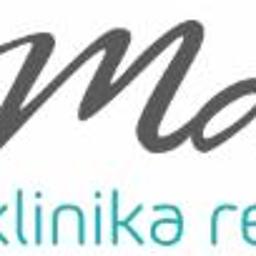 Martik Warszawa 1