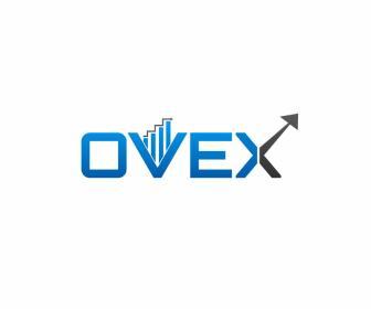 Ovex Sp z. o.o. - Biuro Rachunkowe Warszawa