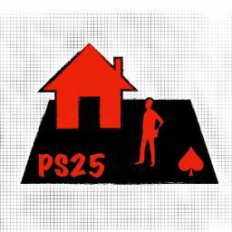 PS25 - Ogrodnik Mirsk